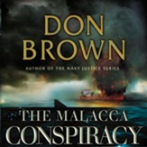 The Malacca Conspiracy Audiobook [Download]