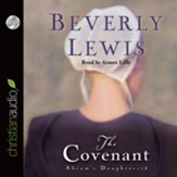 Abram's Daughters Series #1: The Covenant - Abridged Audiobook [Download]