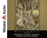 McGuffey's Eclectic Readers: Primer and First Reader - Unabridged Audiobook [Download]