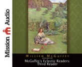 McGuffey's Eclectic Readers: Third Reader - Unabridged Audiobook [Download]