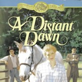 A Distant Dawn - Unabridged Audiobook [Download]