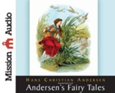 Andersen's Fairy Tales - Unabridged Audiobook [Download]