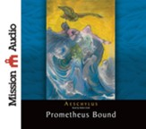 Prometheus Bound - Unabridged Audiobook [Download]