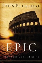 Epic [Download]