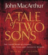 A Tale of Two Sons [Download]