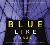 Blue Like Jazz [Download]
