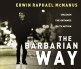 The Barbarian Way [Download]