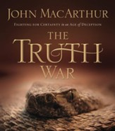 The Truth War [Download]