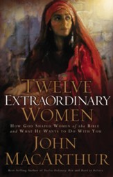 Twelve Extraordinary Women [Download]