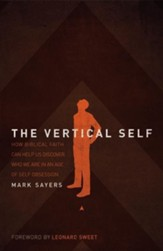 The Vertical Self [Download]