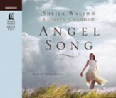 Angel Song [Download]