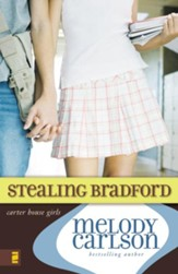 Stealing Bradford - Unabridged Audiobook [Download]