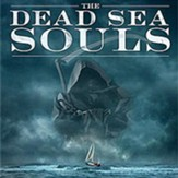 The Dead Sea Souls - Unabridged Audiobook [Download]