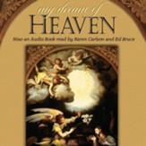 My Dream of Heaven: Intra Muros - Unabridged Audiobook [Download]