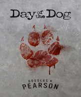 Day of the Dog - Unabridged Audiobook [Download]