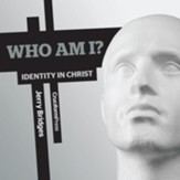 Who Am I?: Identity in Christ - Unabridged Audiobook [Download]