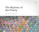 The Mystery of the Trinity - Unabridged Audiobook [Download]