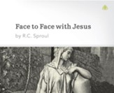 Face to Face with Jesus - Unabridged Audiobook [Download]