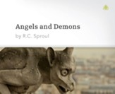 Angels and Demons - Unabridged Audiobook [Download]