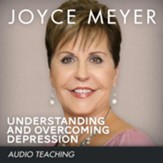Understanding and Overcoming Depression - Unabridged Audiobook [Download]