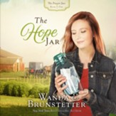 The Hope Jar - Unabridged edition Audiobook [Download]