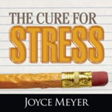 The Cure for Stress - Unabridged edition Audiobook [Download]