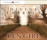 The Divine Embrace Audiobook [Download]