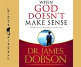 When God Doesn't Make Sense Audiobook [Download]