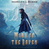 Mark of the Raven - Unabridged edition Audiobook [Download]