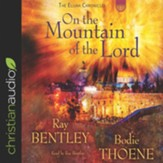On the Mountain of the Lord - Unabridged edition Audiobook [Download]