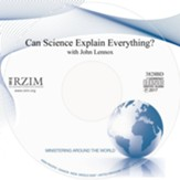 Can Science Explain Everything? [Download]