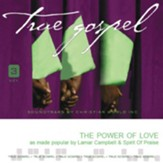 The Power Of Love [Music Download]