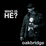Who is He? [Music Download]