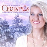 The Sounds of Christmas [Music Download]