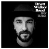 Say Hello [Music Download]