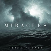 Miracles [Music Download]