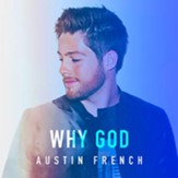 Why God [Music Download]