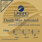 Death Was Arrested [Music Download]