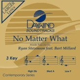 No Matter What [Music Download]