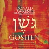 Goshen [Music Download]