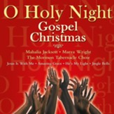 O Come All Ye Faithful [Music Download]