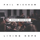Living Hope [Music Download]