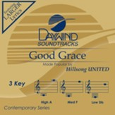 Good Grace [Music Download]