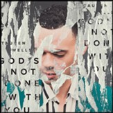 God's Not Done with You [Music Download]