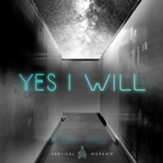Yes I Will [Music Download]