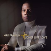 LONG LIVE LOVE [Music Download]