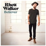 Believer [Music Download]