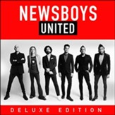 United (Deluxe) [Music Download]