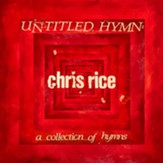 Untitled Hymn: A Collection of Hymns [Music Download]