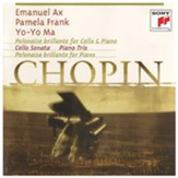 Chopin: Chamber Music ((Remastered)) [Music Download]